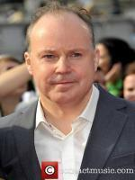 David Yates HD Images