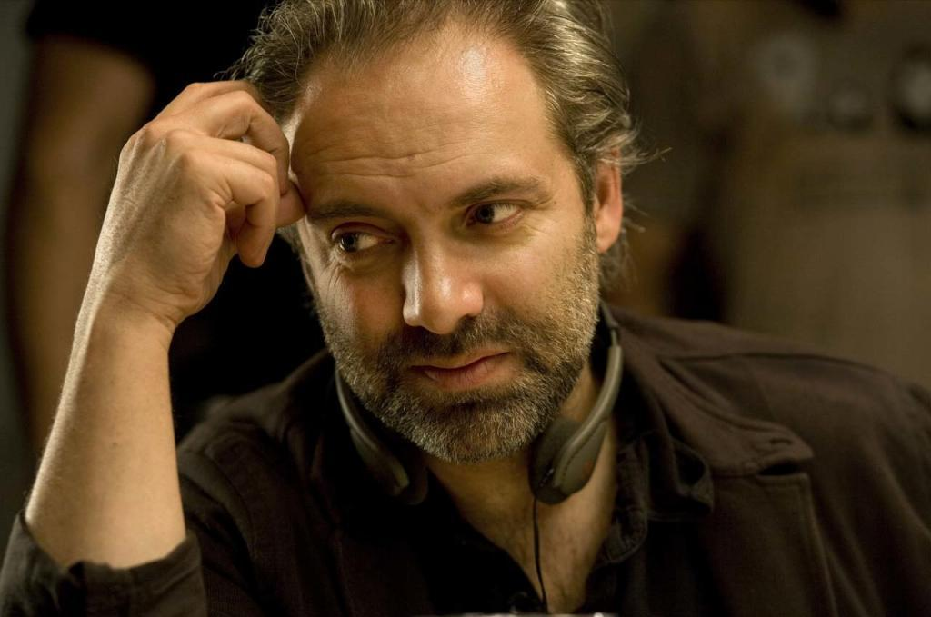 Sam Mendes HD Wallpapers