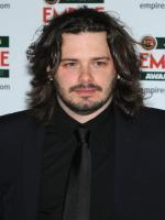 Edgar Wright HD Images