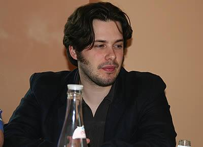 Edgar Wright HD Wallpapers