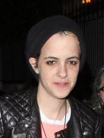 Samantha Ronson Latest Wallpaper