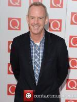 Norman Cook HD Wallpapers