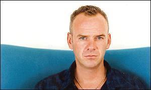 Norman Cook HD Images
