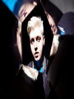 Flux Pavilion Latest Wallpaper