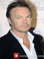 Pete Tong HD Wallpapers