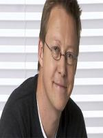 Simon Mayo HD Wallpapers