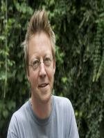 Simon Mayo Latest Photo