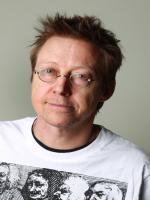 Simon Mayo Latest Wallpaper