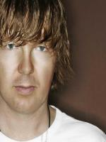John Digweed HD Wallpapers