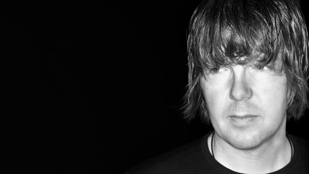 John Digweed HD Images