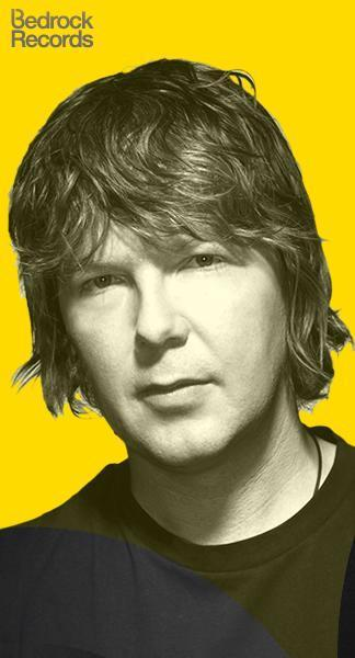 John Digweed Latest Photo