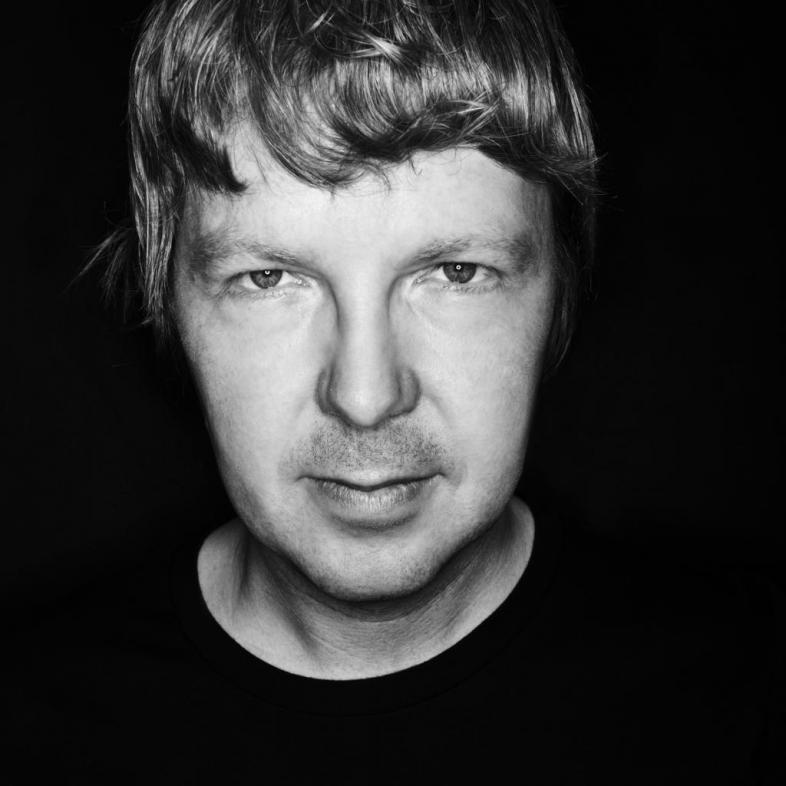 John Digweed Latest Wallpaper