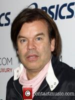 Paul Oakenfold HD Images