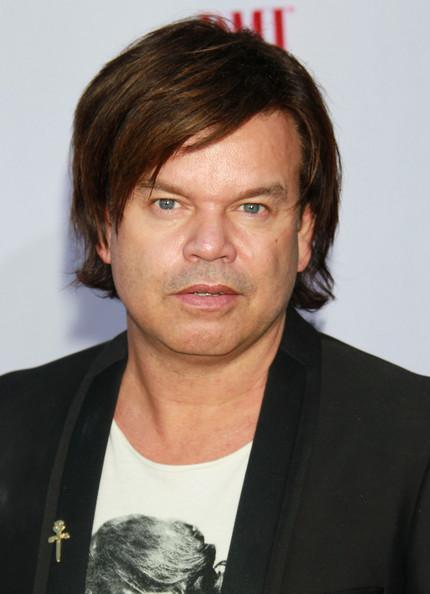 Paul Oakenfold Latest Photo