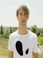 Richie Hawtin Latest Wallpaper