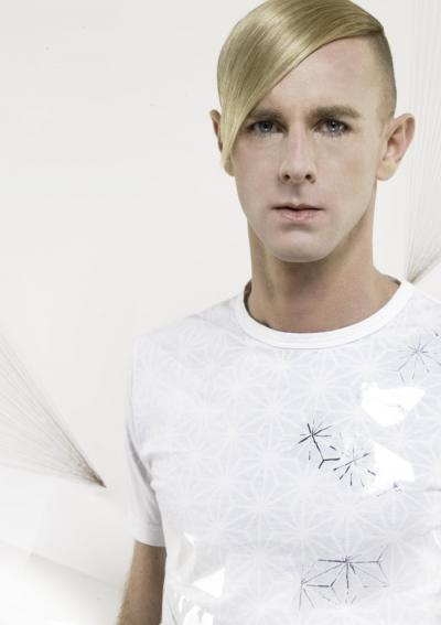 Richie Hawtin Latest Photo