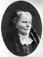 Elizabeth Blackwell HD Wallpapers