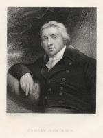 Edward Jenner Latest Photo