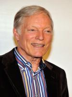 Richard Chamberlain photo