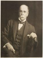 William Osler HD Images