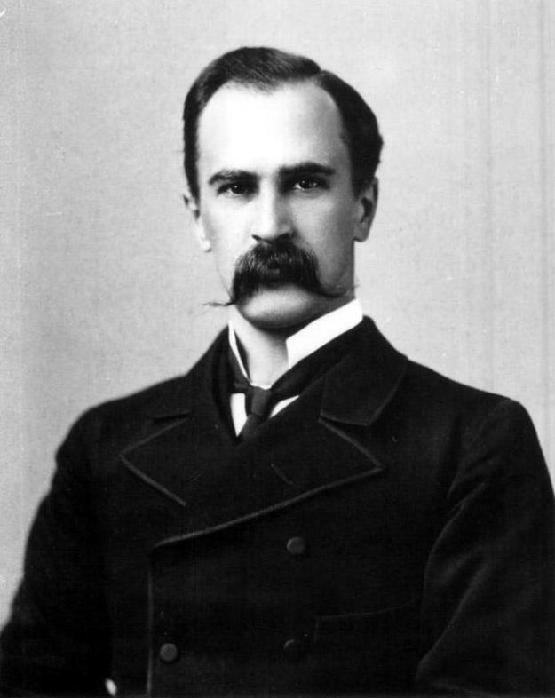 William Osler Latest Wallpaper