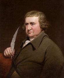Erasmus Darwin Latest Wallpaper