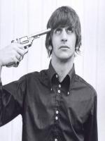 Ringo Starr HD Wallpapers
