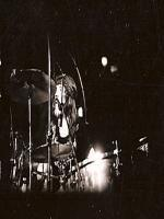 John Bonham HD Wallpapers