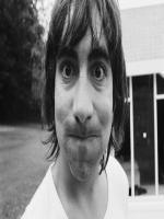 Keith Moon HD Images