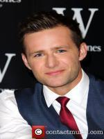 Harry Judd HD Wallpapers
