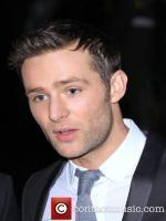 Harry Judd Latest Photo