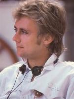 Roger Taylor HD Wallpapers