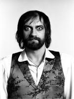Mick Fleetwood HD Images