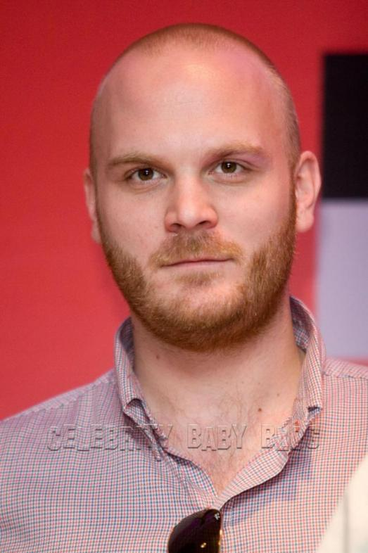 Will Champion Latest Photo
