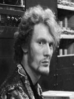 Ginger Baker HD Wallpapers