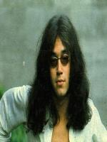 Ian Paice Latest Wallpaper