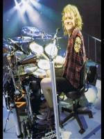 Rick Allen HD Wallpapers