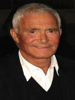 Vidal Sassoon Latest Photo