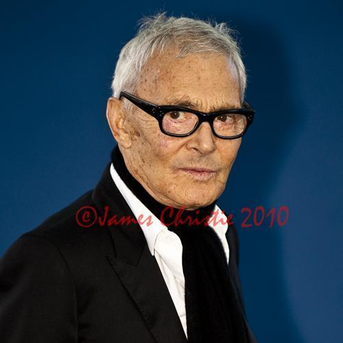 Vidal Sassoon HD Wallpapers