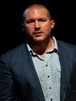 Jonathan Ive Latest Wallpaper