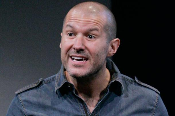 Jonathan Ive HD Wallpapers