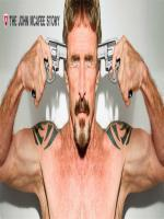 John Mcafee HD Wallpapers