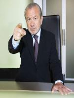 Lord Alan Sugar HD Wallpapers