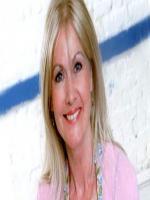 Debbie Moore HD Wallpapers