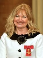 Debbie Moore Latest Photo