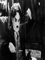 Charles Champlin American film critic