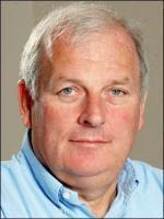 Kelvin Calder Mackenzie