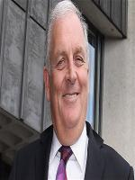 Kelvin Calder Mackenzie HD Wallpapers