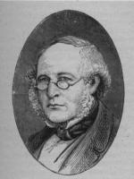 Rowland Hill HD Wallpapers
