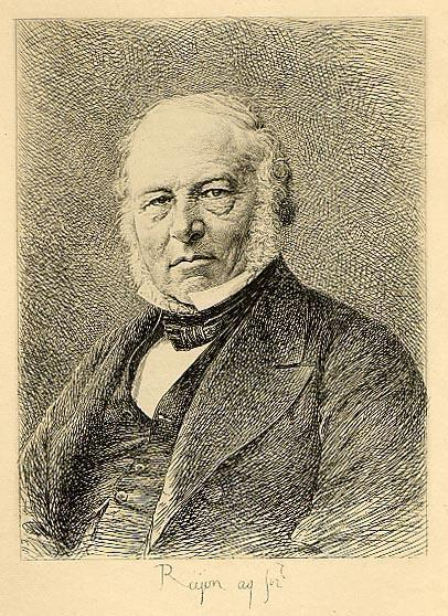 Rowland Hill Latest Wallpaper